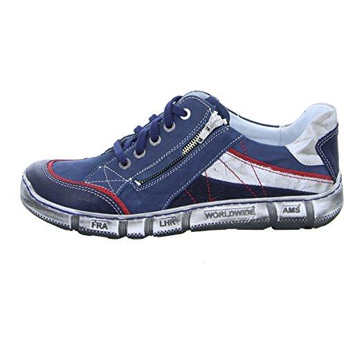 ville lacets 171 4824 750 Kacper de 181 homme pour à 1 Chaussures 108 qFYpwx46Ip