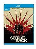 Strike Back: S5 (Digital HD/ BD) [Blu-ray]