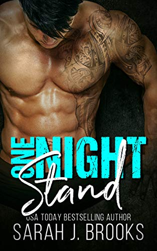 99¢ – One Night Stand