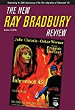 img - for The New Ray Bradbury Review, Number 5 (2016) book / textbook / text book