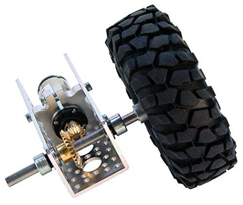22mm Bore Clamping Hub E