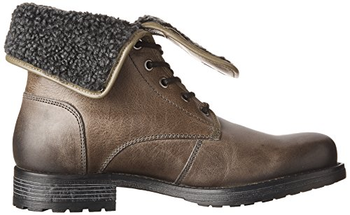 Tipus Ankle Pajar Boots Men's Grey B0nqzw5