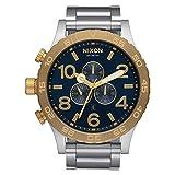 A083-1922 Nixon 51-30 Men's watch