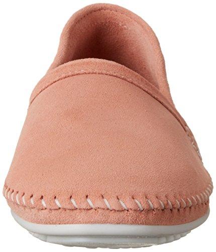 Luna Para Marc Alpargatas Rojo 00252 Mujer Shoes rot Bqq5wOStA