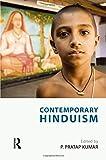 Contepmorary Hinduism, P. Pratap Kumar, 1844656896