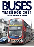 Buses Yearbook 2011