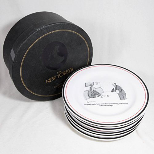 restoration hardware dishes - 2