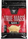 BSN True Mass 1200 - Vanilla Ice Cream