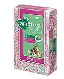 carefresh Complete Natural Paper Bedding Confetti, 10L
