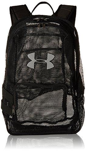 Extra Large Book Backpacks: Amazon.com