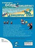 Smurfs #17: The Strange Awakening of Lazy Smurf, The (The Smurfs Graphic Novels)