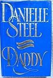 Daddy (Bantam/Doubleday/Delacorte Press Large Print Collection)