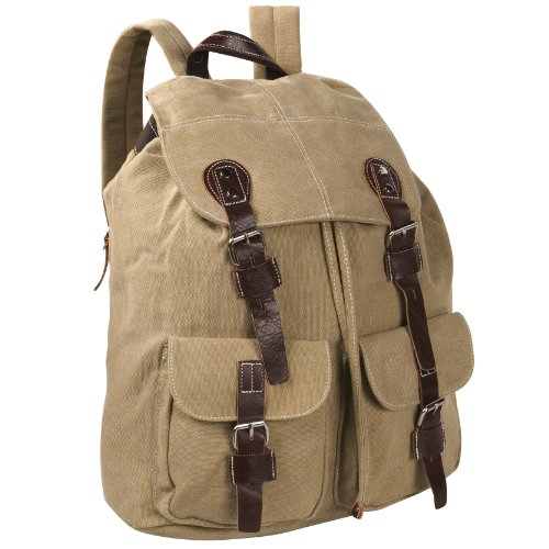 16-oz-canvas-backpack-vintage-design-w-leather-trim-18224-olive