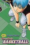Kuroko's Basketball (2-in-1 Edition), Vol. 3: Includes Vols. 5 & 6