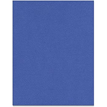 Amazon curious metallic blueprint paper 85x11 multipurpose curious metallic blueprint paper 85x11 multipurpose letter size paper 32lb text malvernweather Images