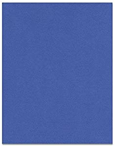 Amazon curious metallic blueprint paper 85x11 curious metallic blueprint paper 85x11 multipurpose letter size paper 32lb text 50 pk malvernweather Choice Image