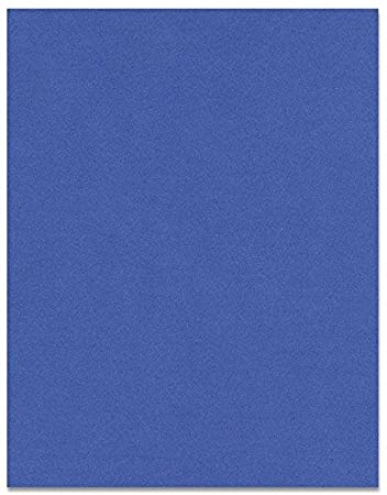 Amazon curious metallic blueprint paper 85x11 curious metallic blueprint paper 85x11 multipurpose letter size paper 32lb text malvernweather Choice Image
