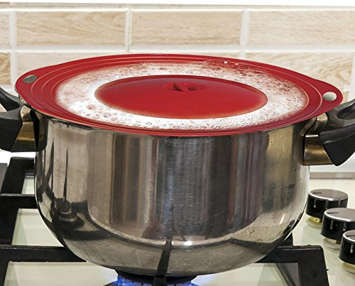 stop pots from boiling over - 5