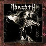 Cursed by MORGOTH (2012-04-11)