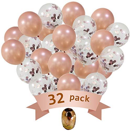 Most Popular Balloons