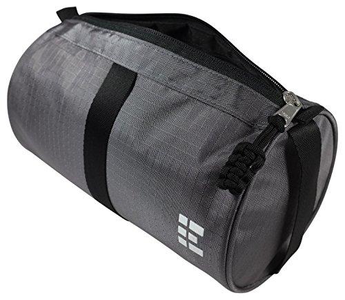 zero-grid-mens-dopp-kit-travel-toiletry-bag-dark-shadow