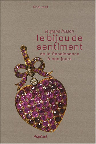 le-grand-fisson-500-years-of-jewels-and-sentiment