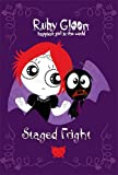 Ruby Gloom 03 Staged Fright