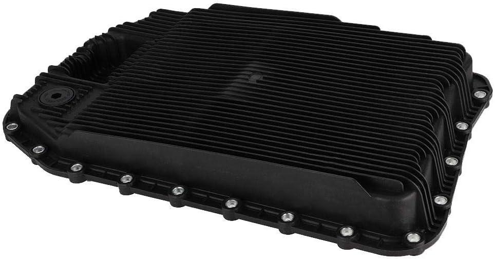 Coppa olio della trasmissione automatica 24117536387; 24117571217; 24152333907 per ZF GA 6HP19