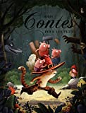 """Afficher """"Jolis contes pour les petits"""""""