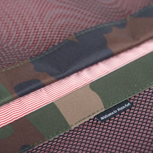 Herschel Supply Co. Campaign, Woodland Camo, One Size by Herschel Supply Co. (Image #5)