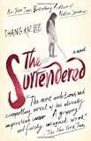 The Surrendered, Chang-Rae Lee, 1594485011