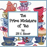 img - for The Prime Ministers of Tea book / textbook / text book