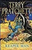 Reaper Man: A Discworld Novel: 11