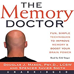 The Memory Doctor