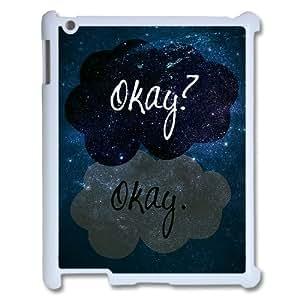 PCSTORE Phone Case Of Okay Okay For IPad 2,3,4