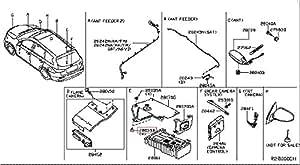 hybrid car motorcycle 2007 saturn vue hybrid wiring