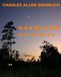 Harmland