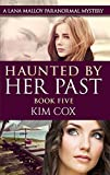 Bargain eBook - Haunted by Her Past
