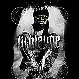 lil wayne greatest hits cd - Best of Lil Wayne