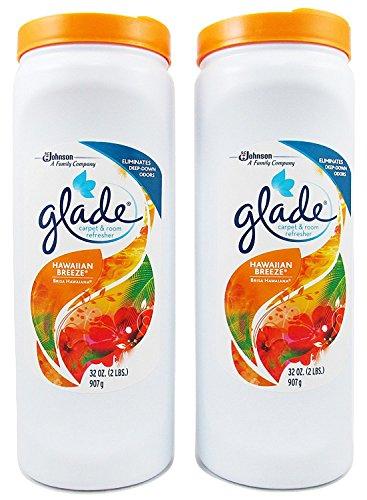 Glade Orange - Hawaiian Breeze