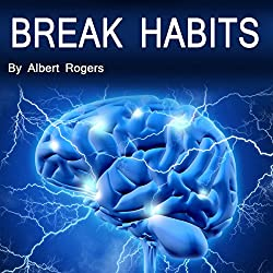 Break Habits