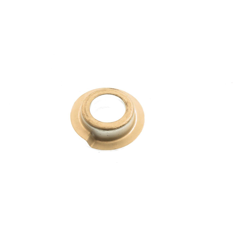 Bilstein 24-016087 Monotube Shock Absorber 36mm