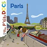 "Afficher ""Paris"""