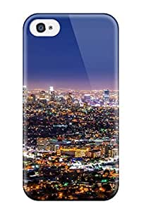XktLyFE7714ZMzSk Tpu Phone Case With Fashionable Look For Iphone 4/4s - K Wallpapers City
