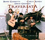 : Traversata: Italian Music in America