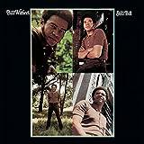 Still Bill [Vinyl LP]