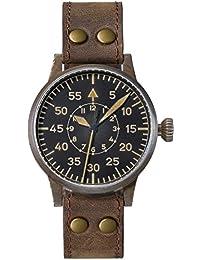 Laco Friedrichshafen Erbstück Men's watches 861934