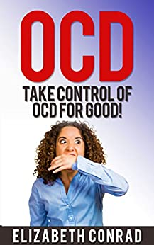 OCD Obsessive Compulsive Obsessive Compulsive Distraction ebook product image