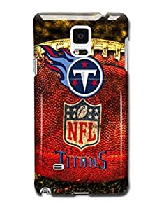 Personalized NFL Kansas City Chiefs For Samsung Galaxy Note 2 Cover , Custom For Samsung Galaxy Note 2 Cover