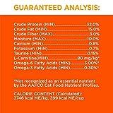 IAMS PROACTIVE HEALTH Adult Healthy Dry Cat Food